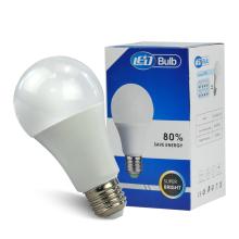 Anern high quality Saving Lamp 7w led bulb for home