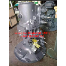 GENUINE KOMATSU PC200LC-6 PUMP ASS'Y 708-2L-00461