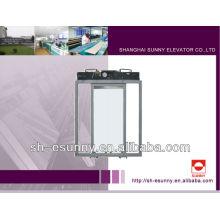 control de operador de puerta de ascensor / elevador operador de puerta / levantar piezas