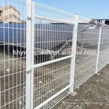 exportación de esgrima soldada a japón valla soldada valla de granja barata