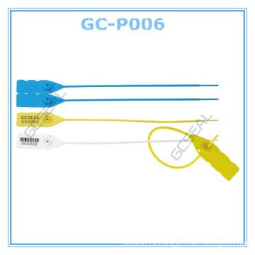 Товары оптом Китай почтовый ящик пластиковый уплотнение GCSEAL P006