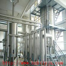 Machine de fabrication d'huile d'arachide de fabrication sur commande d'usine faisant la machine