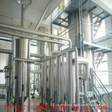 Factory make-to-order peanut cooking oil making machine