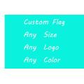 Custom Flag out door flag club flag Election flag sports