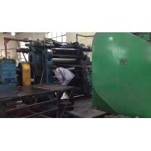 CHINA main supplier ccs certified eva foam filled marine polyurethane fender