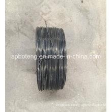 Black Annealed Tie Wire Roll