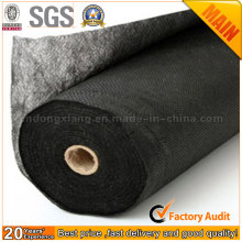 Great Quality PP Nonwoven Fabric for Making Bag