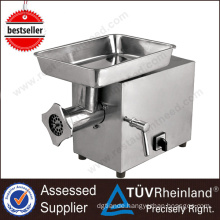 Professional Food Processing Machinery industrial/home meat grinder