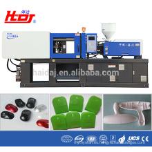 Fabricante Suministro de jeringa máquina de moldeo por inyección