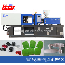 Manufacturer Supply syringe injection molding machine