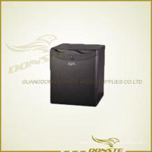 Deluxe Foaming Door Hotel Refrigerator