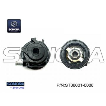BENZHOU YY50QT Speedo Drive Gear (P / N: ST06001-0008) Qualidade superior