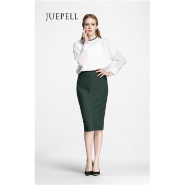 Lässige Jessery Büro Bleistift Frauen Kleid
