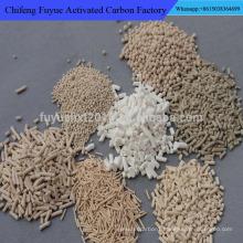 Competitive price/zeolite/size 1-2mm/2-2.5mm/3-5mm/industrial molecular sieve/Molecular Sieve 13X/carbon molecular sieve