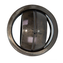 spherical plain bearing special for bearing arrangement where separate seals do not provide adequate protection.