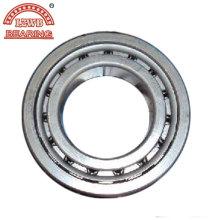 2015 melhor feito no rolamento de rolo cilíndrico de China (NU2204)