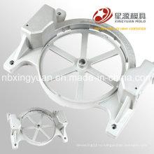 Китайский экспорт высококачественных алюминиевых литейных инструментов