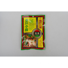 Chongqing Authentic Small Noodle kryddor