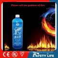 Extincteurs à liquide / Extincteurs à incendie / Extincteur -119