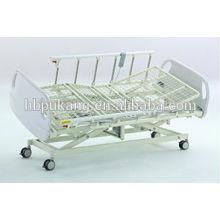 Super-low Multi-function Electric ICU Bed DA-6-1