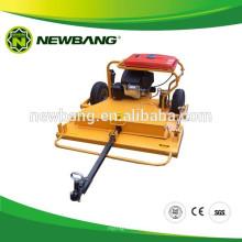 Cutting Width 1168mm Heavy Duty Lawn Mower