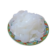 Sugar-Free Shirataki Noodles for Glycemic Index Friendly