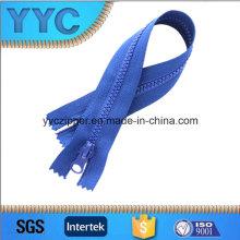 Fabrique de zippers de qualité forte avec prix concurrentiel