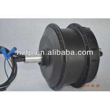Motor elétrico de alta velocidade da bicicleta 36v / 250w