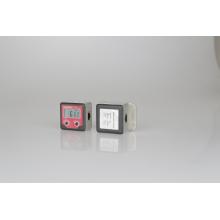 Protractor Finder Angle Gauge Meter digital inclinometer angle finder bevel box