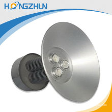 Epistar chip 50w E40 Led High Bay Lamp wharehouse intustrial 120 degree