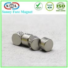 permanent n35 disc magnet in karachi