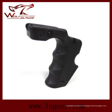 Militaire Combat Caa Foregrip Wa/M4 Tactical Grip pour l'Airsoft