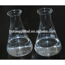 Colorless Transparent Ethyl acetate 99.5% Acetic Ether C4H8O2