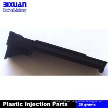 Продукт пластмассы Впрыски (BIXPLS2012-6)