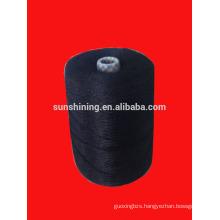 rayon carpet yarn 600D/3*2