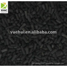 provide coal-based activated carbon