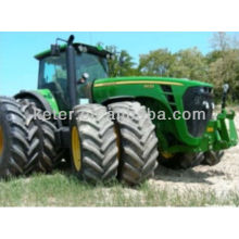 18.4-30 tractor tire
