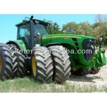 18.4-30 трактор шины