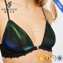 Gros bangladeshi sexy soutien-gorge nouveau design bf hot sexy photo avant fermeture bralette desi filles en soutien-gorge
