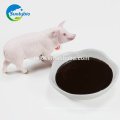 Professional Manufacture high protein yeast extract powder