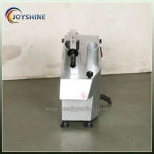 Hot Selling Basic Vegetable Cutting