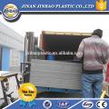 factory wholesale best price 1220x2440mm 3mm pvc rigid plate