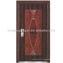 Fire door,fire rated door,30-120 mins fire door