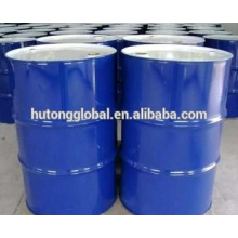 HUTONG high quality Isopropanol 99.5%