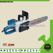 drill 5200a gasoline chain saw