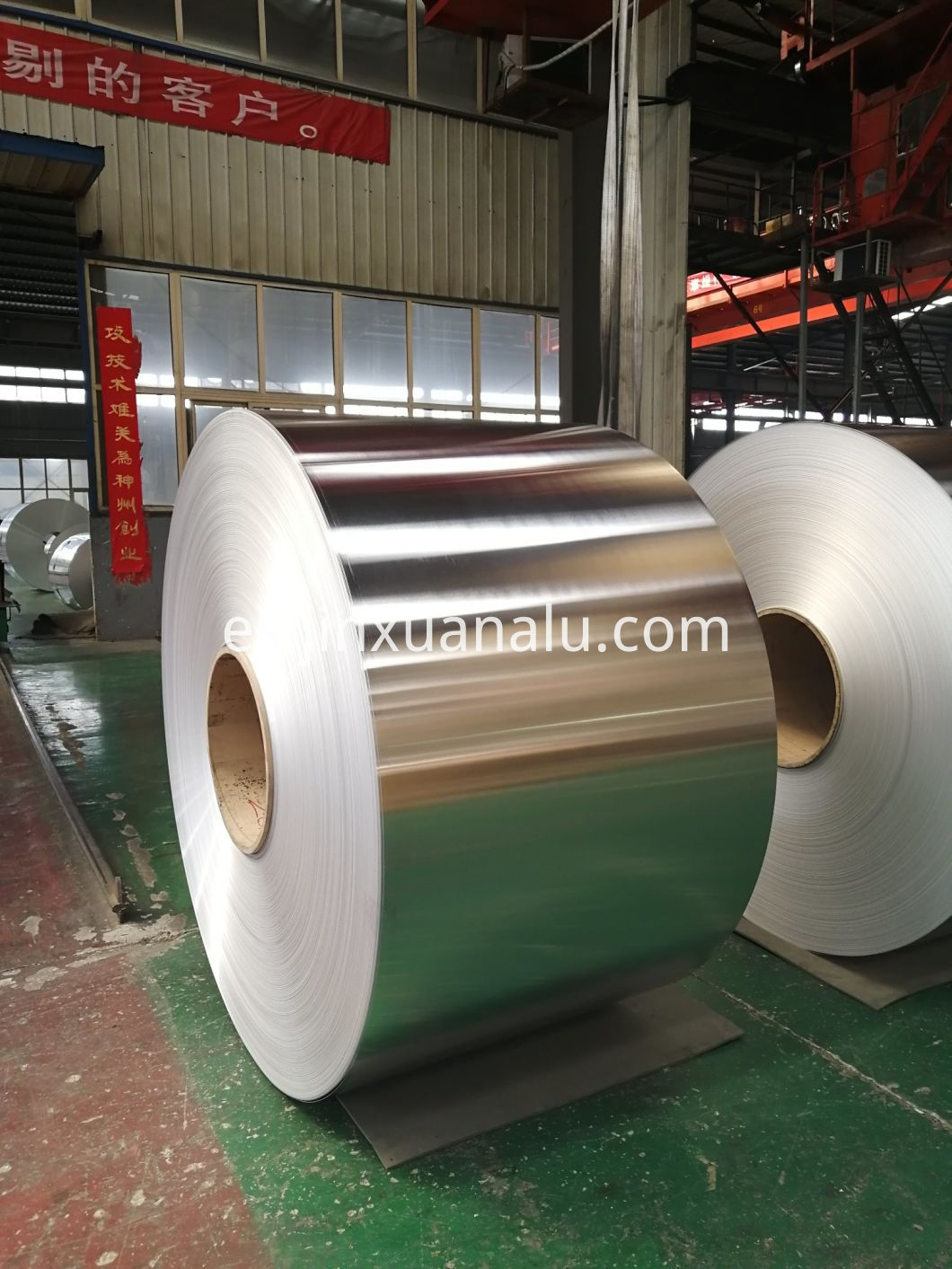 Ultra-Wide-Thin-Aluminium-Sheets-for-Trailer-3003-3004-5052-(4)