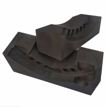 graphite mold for gold china manufacturer High Quality And Low Price Multi-purpose Exothermic graphite Welding Mould
