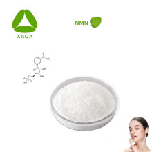 Material anti-envelhecimento Beta-nicotinamida mononucleotídeo NMN