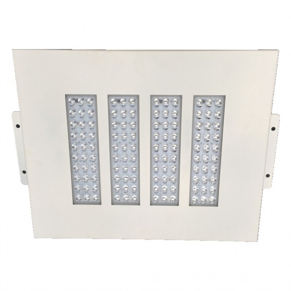 Philips 200W LED Canopy Light