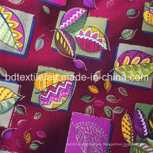 Tela de la decoración del partido 100% tela de algodón Buena calidad superventas